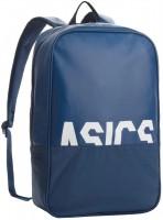 Фото - Рюкзак ASICS TR Core Backpack