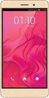 Мобильный телефон Bluboo Maya