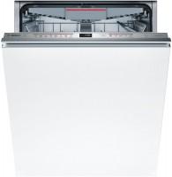 Фото - Встраиваемая посудомоечная машина Bosch SMV 68MX03