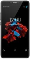 Мобильный телефон Bluboo Dual