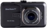 Видеорегистратор SilverStone NTK-9000F