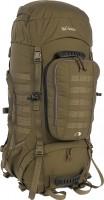 Рюкзак Tatonka Range Pack Load 80