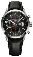 Наручные часы Raymond Weil 7730-STC-20041