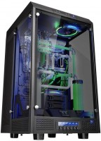 Корпус (системный блок) Thermaltake The Tower 900