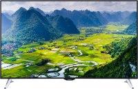 LCD телевизор Hitachi 65HZ6W69