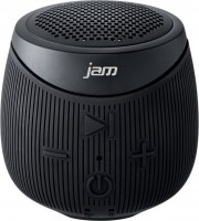 Портативная акустика Jam Doubledown