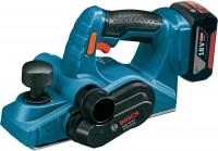 Электрорубанок Bosch GHO 18 V-LI 06015A0303