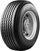 Грузовая шина Double Road DR816 385/65 R22.5 160K