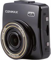 Фото - Видеорегистратор Cenmax FHD-100