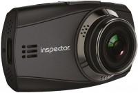 Видеорегистратор Inspector Cyclone