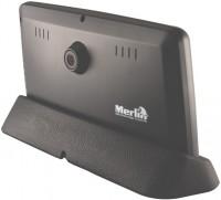 Видеорегистратор Merlin Smart Dash