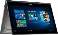 Ноутбук Dell Inspiron 15 5568 2-in-1