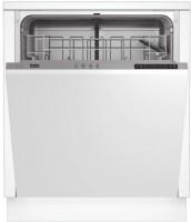 Встраиваемая посудомоечная машина Beko DIN 14210
