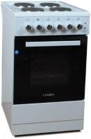 Плита Canrey CE 5004