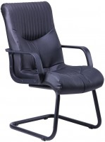 Офисное кресло AMF Hercules CF