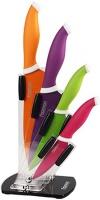Набор ножей Fissman KN-2655.5