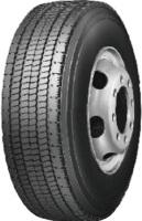 Грузовая шина GM Rover GM698 385/65 R22.5 160K