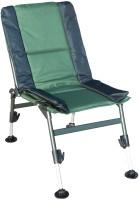Туристическая мебель Ranger FG-4578