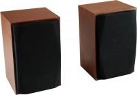 Компьютерные колонки Media-Tech Wood-X
