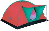 Фото - Палатка Bestway Range 3