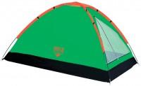 Палатка Bestway Plateau 3
