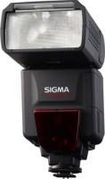 Фото - Вспышка Sigma EF 610 DG ST