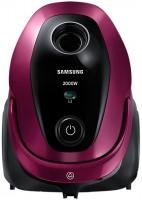 Пылесос Samsung SC-20M2520