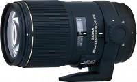 Объектив Sigma AF 150mm F2.8 EX DG OS HSM MACRO