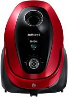 Пылесос Samsung SC-20M253A