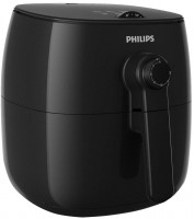 Фото - Фритюрница Philips HD 9621