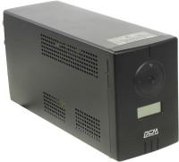 Фото - ИБП Powercom INF-1100