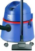 Пылесос Thomas Power Pack 1620C