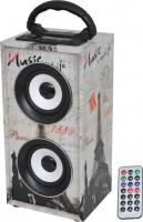 Портативная акустика LTC Audio Freesound Paris