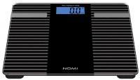Весы Nomi Scale S1