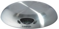 Весы Cuisinart SCA5CE