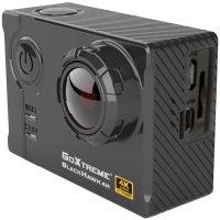 Action камера GoXtreme Black Hawk 4K