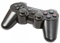 Игровой манипулятор Omega Phantom Pro