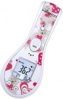 Фото - Медицинский термометр Heaco DT-806B