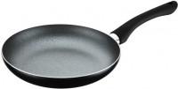 Сковородка Peterhof 25304-22