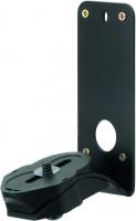 Подставка под акустику Q Acoustics 3000WB
