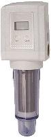 Фильтр для воды Bio Systems PF-1-1