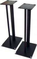 Подставка под акустику TITAN Sound Stands 102