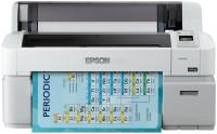 Плоттер Epson SureColor SC-T3200 (w/o stand)