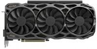 Фото - Видеокарта EVGA GeForce GTX 1080 Ti 11G-P4-6696-KR