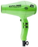 Фен PARLUX 3800