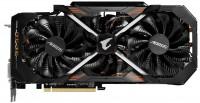 Фото - Видеокарта Gigabyte GeForce GTX 1080 Ti GV-N108TAORUS X-11GD