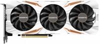 Фото - Видеокарта Gigabyte GeForce GTX 1080 Ti GV-N108TGAMING OC-11G
