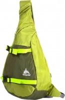 Рюкзак One Polar 2007