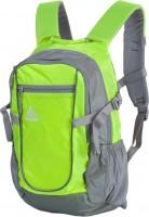 Рюкзак One Polar 2131