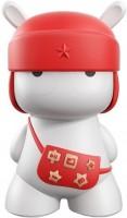 Портативная акустика Xiaomi Mi Rabbit Bluetooth Speaker